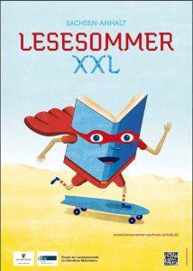 lesesommer_xxl
